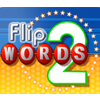 Flip Words 2.0esl
