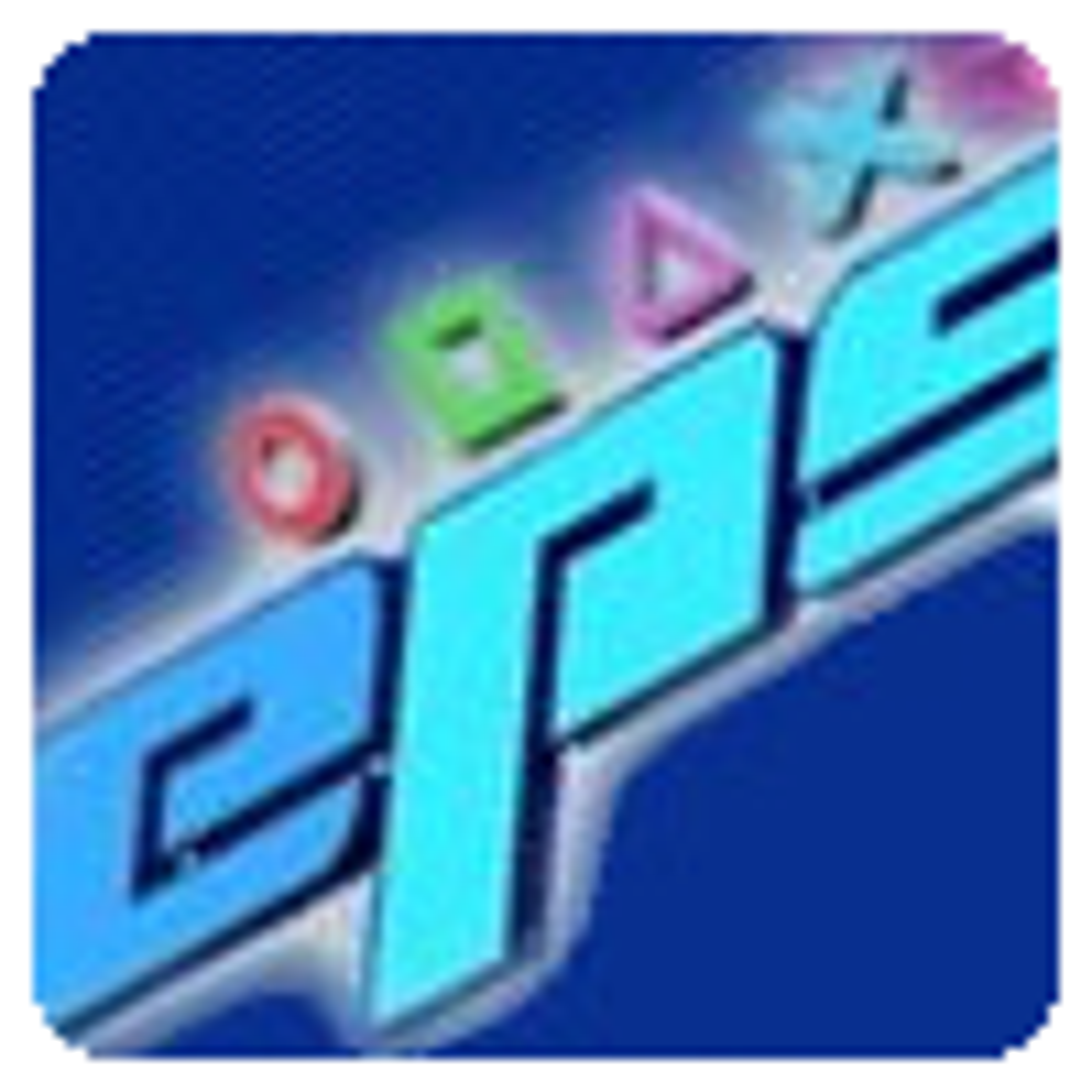 ePSXe