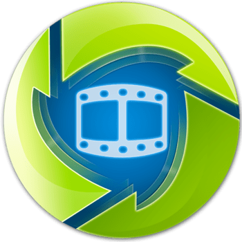 WonTube Free Video Converter 2.0.6