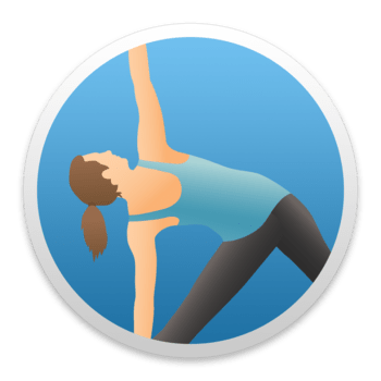 Pocket Yoga 2.3.1