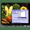 Simple Calorie Tracker