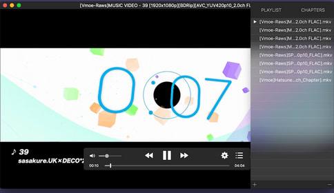 torrent download for iphone 4k video sample