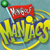Mini Golf Maniacs 1.0