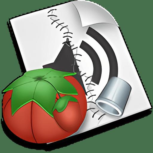 File Stitcher 2.1.4