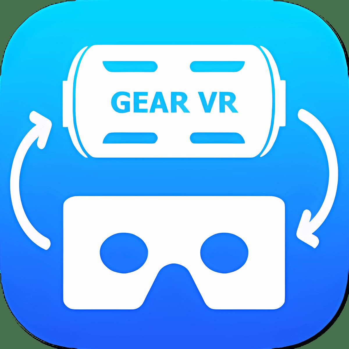Play Cardboard apps on Gear VR 1.3.4