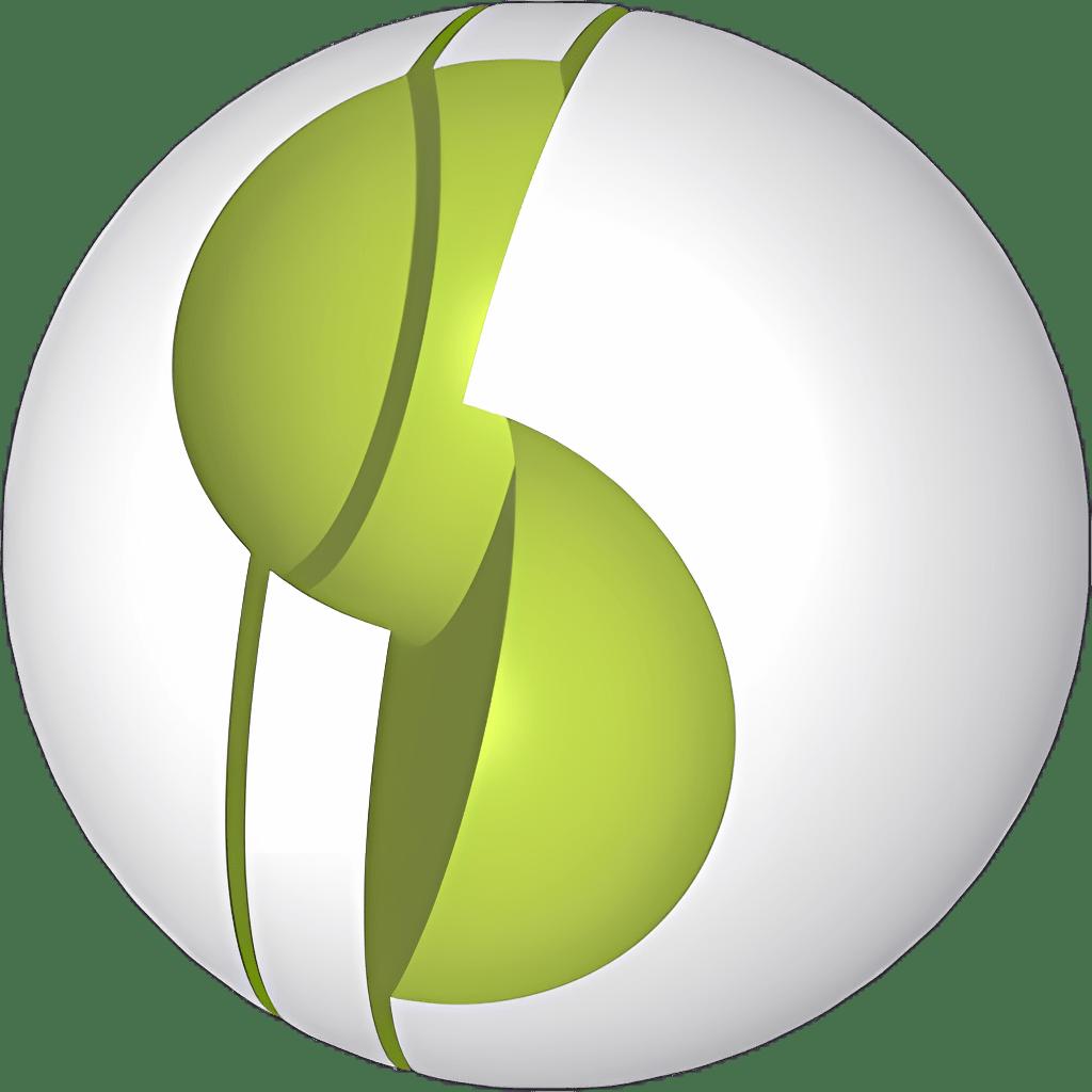 Chord Scale Generator for Mac