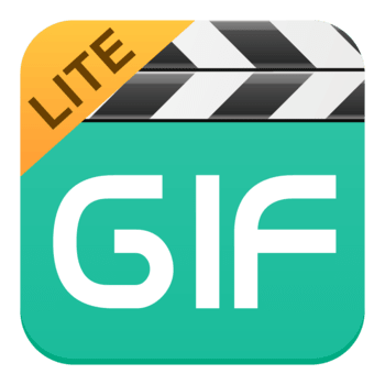 GiftedMotion