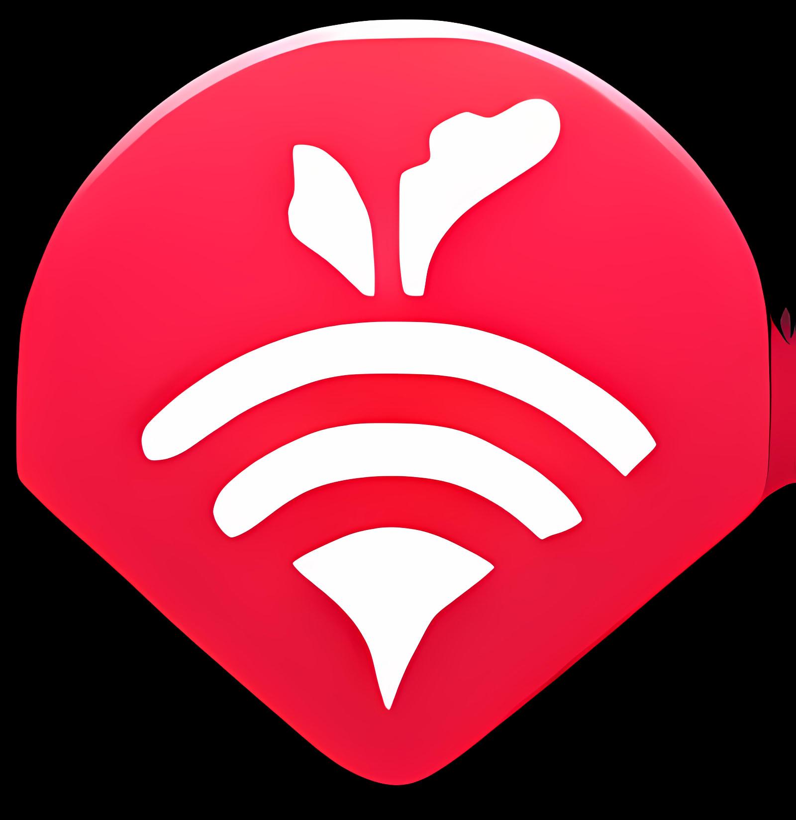 BEETmobile Hotspot App