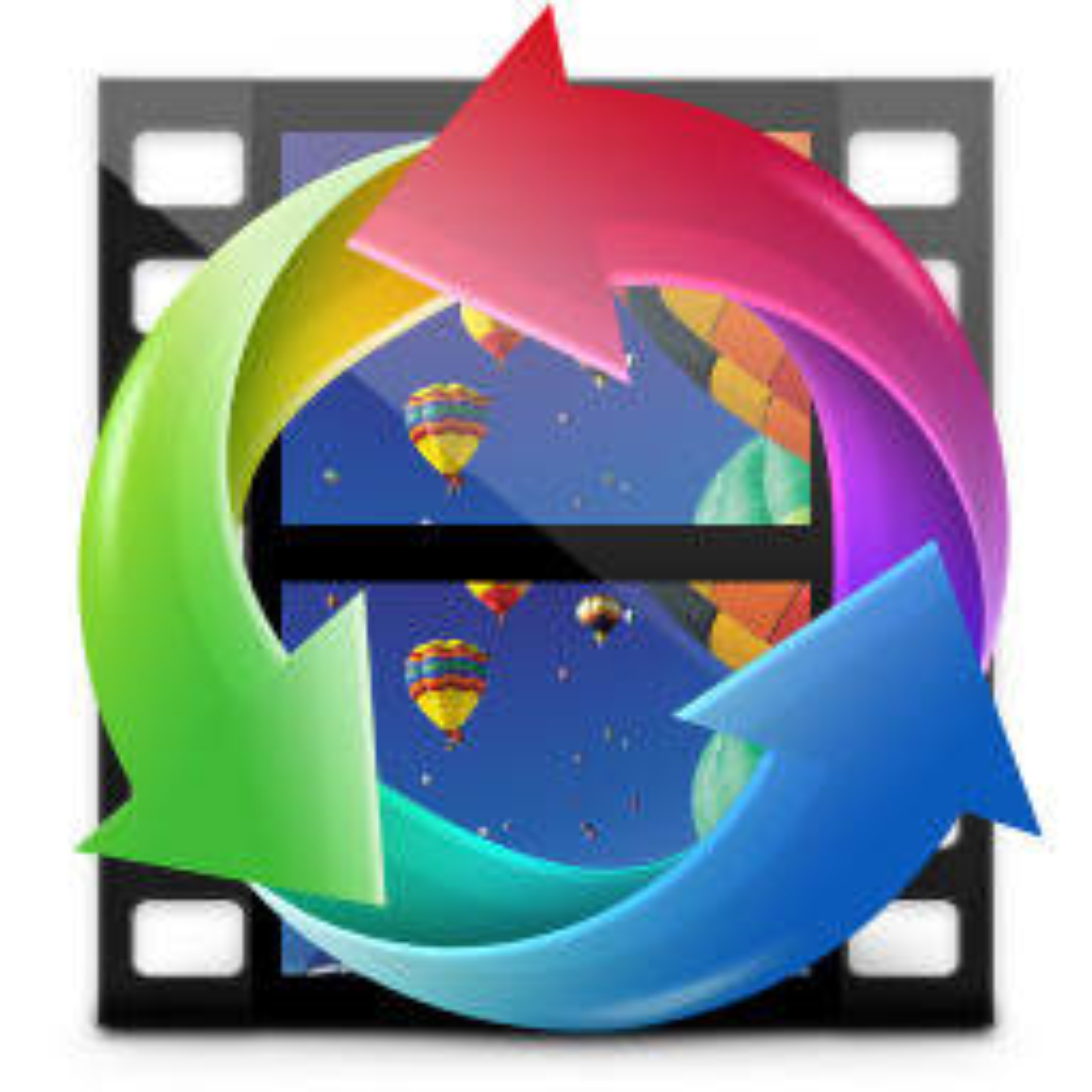 Soft4Boost Image Converter 5.2.3.805