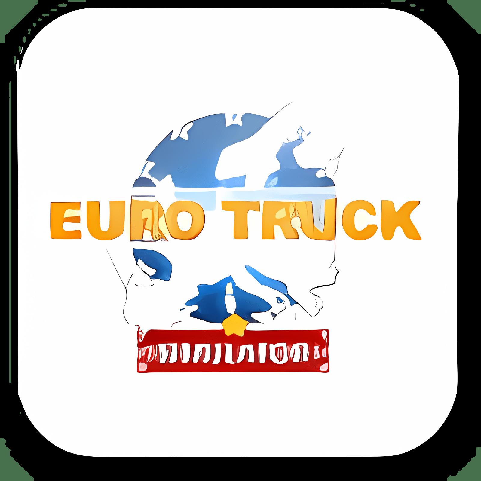 Euro Truck Simulator RENAULT Premium 450 DXI Euro 5 Mod