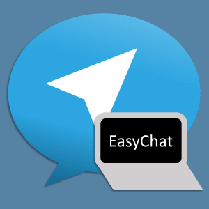 EasyChat for Telegram