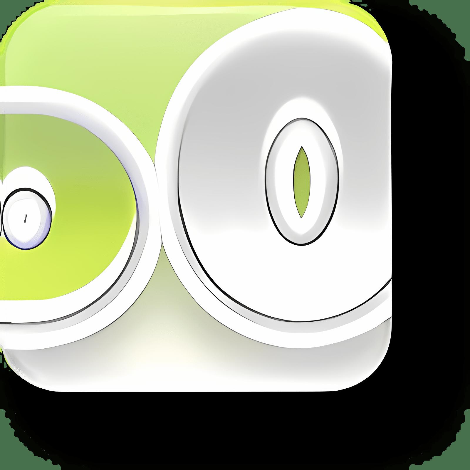 Moo0 AudioEffecter 1.20