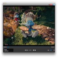 Free Mac Blu-ray Player