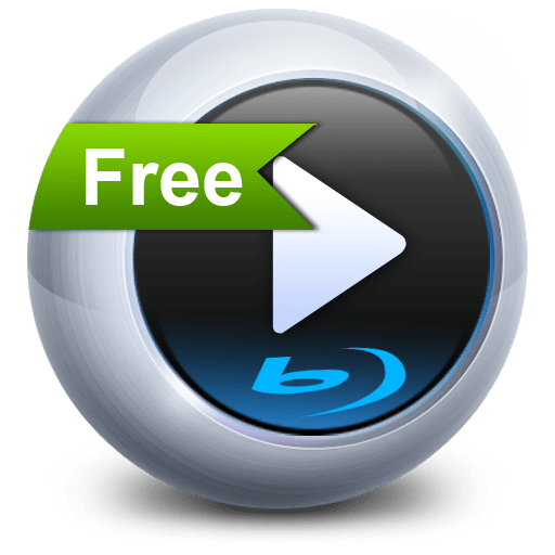 Free Mac Blu-ray Player 1.0.8