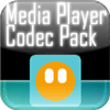 Media Player Codec Pack 4.4.1