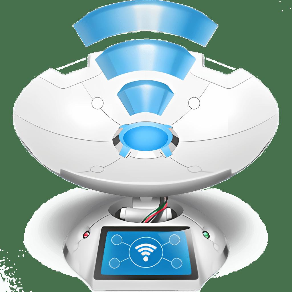 NetSpot Pro