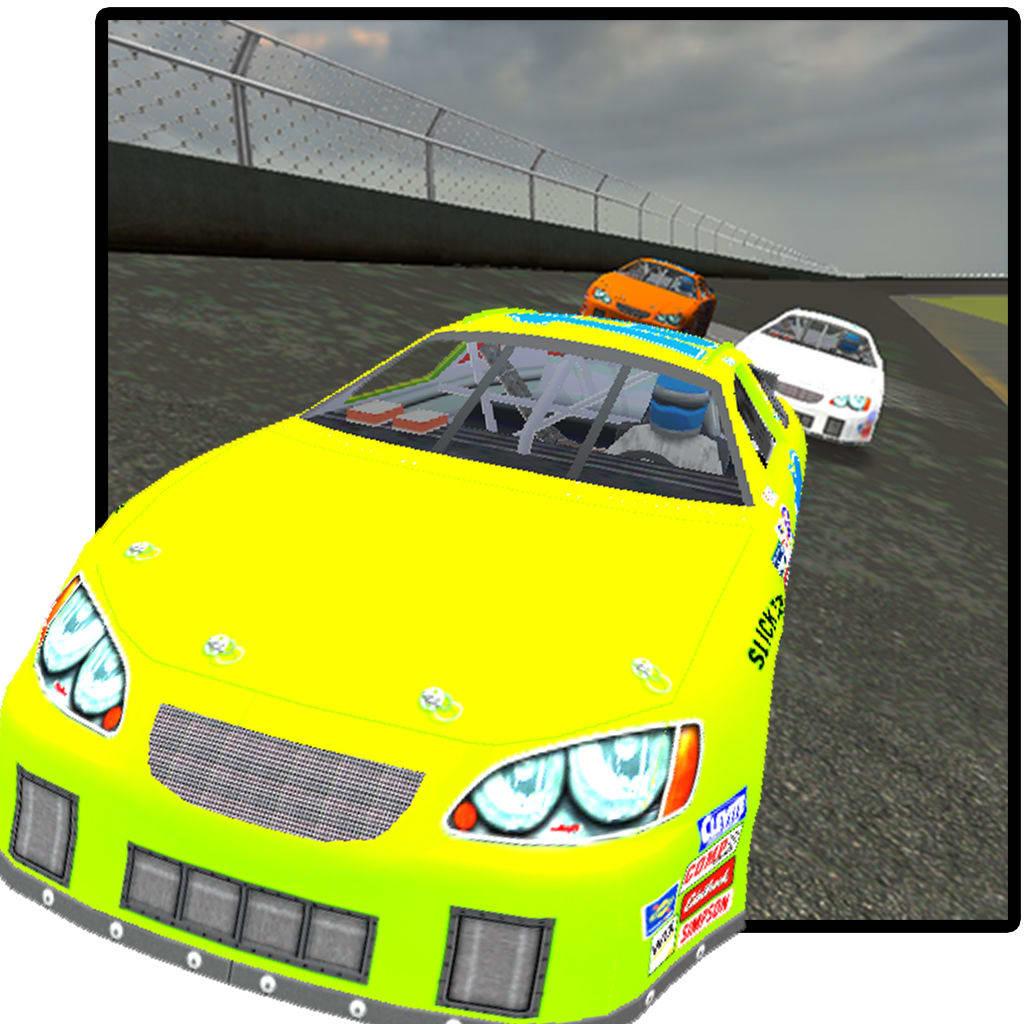 Ultimate Drift Car Racing 1