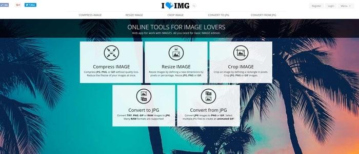 iloveimg.com