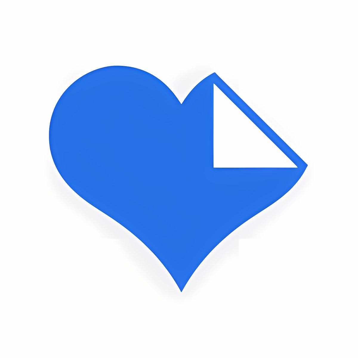 iloveimg.com 1.0