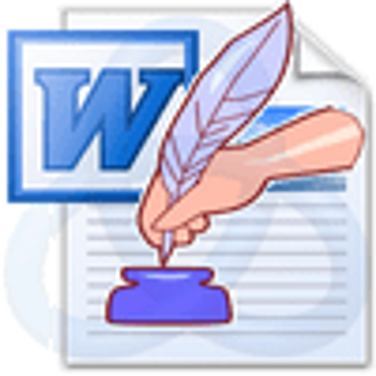 Vole Word Reviewer 3.28.50908