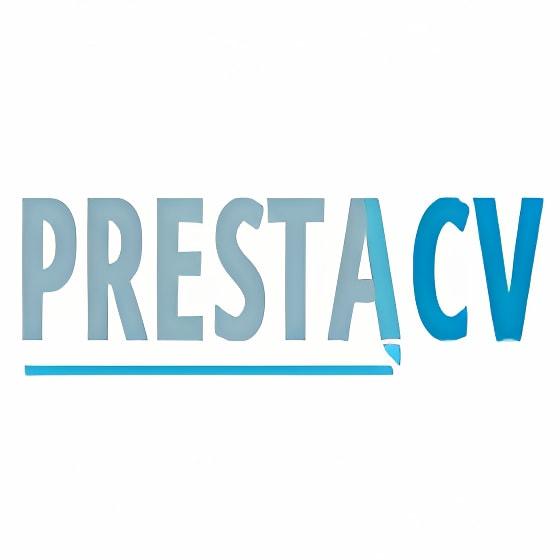 PrestaCV