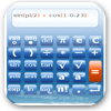 Ir a  Scientific Calculator