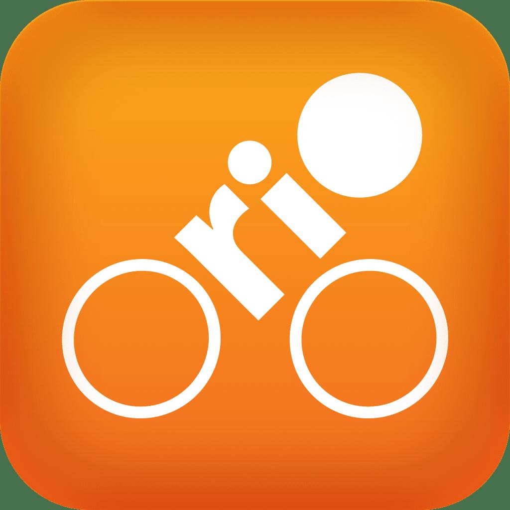 Bike Rio 2.2.6