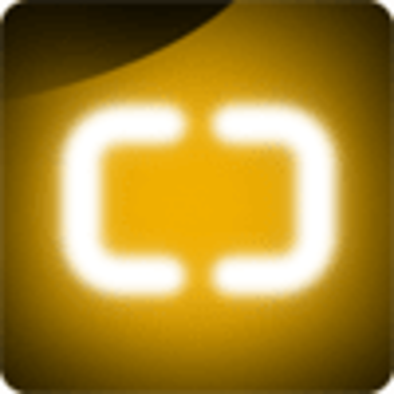 set.a.light 3D STUDIO 1.00.81