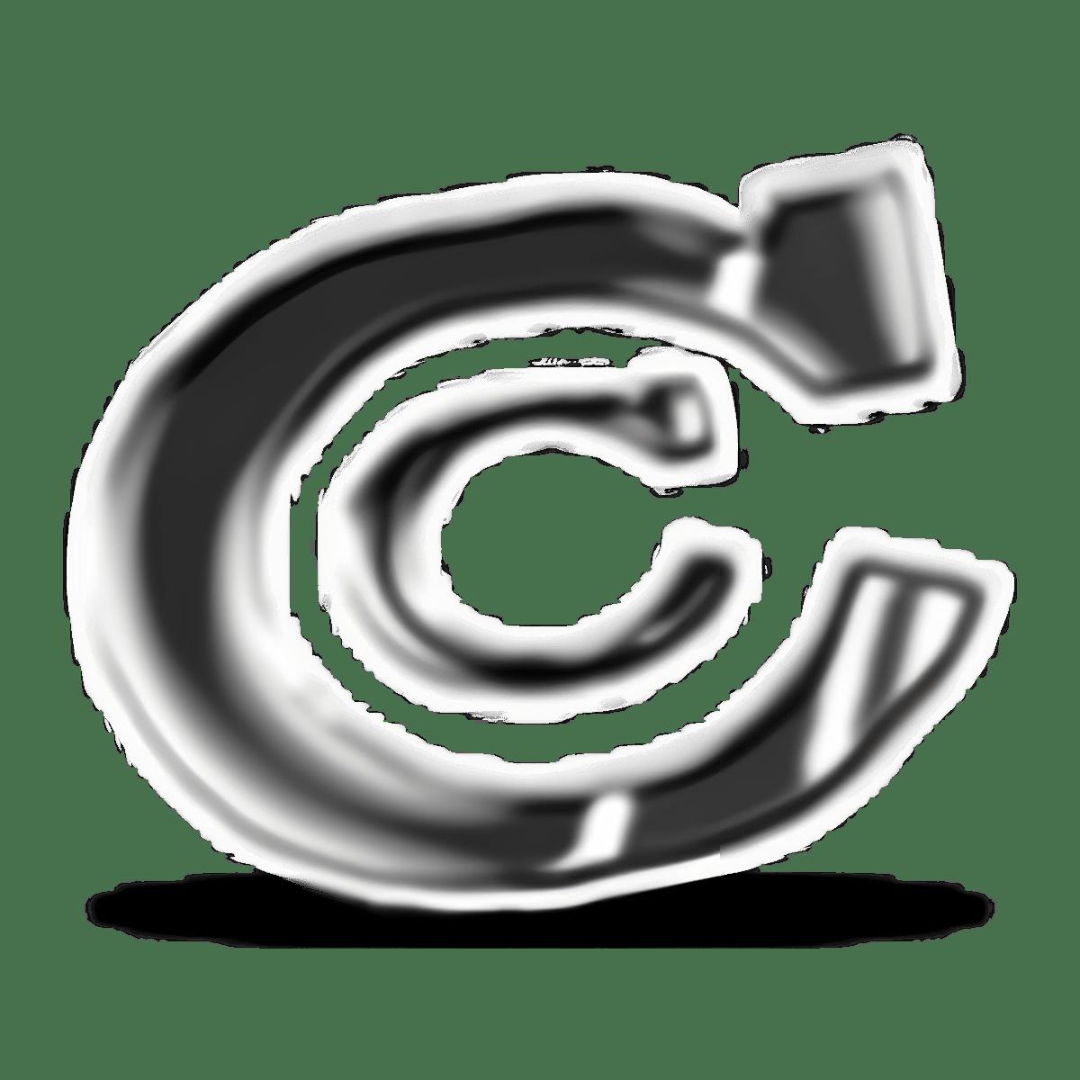 The Craigslist Checker