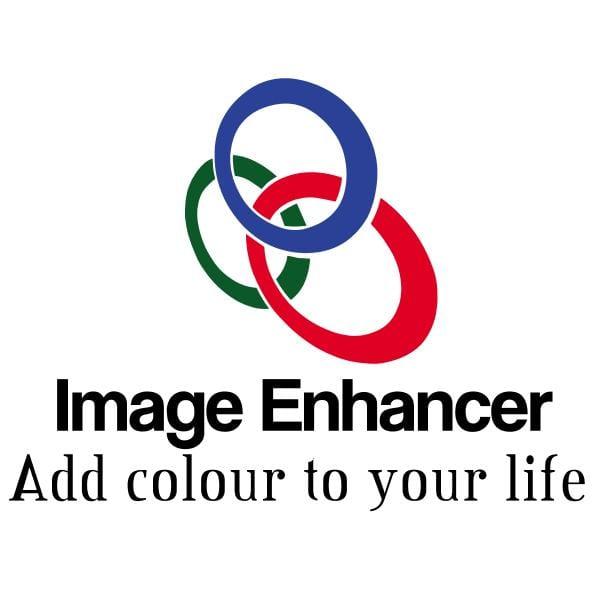 Image Enhancer