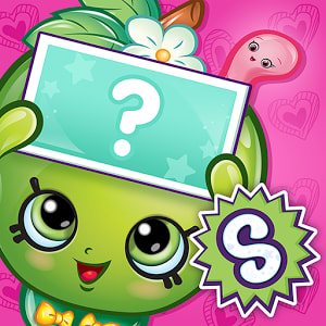Shopkins: Who's Next? 1.0.1
