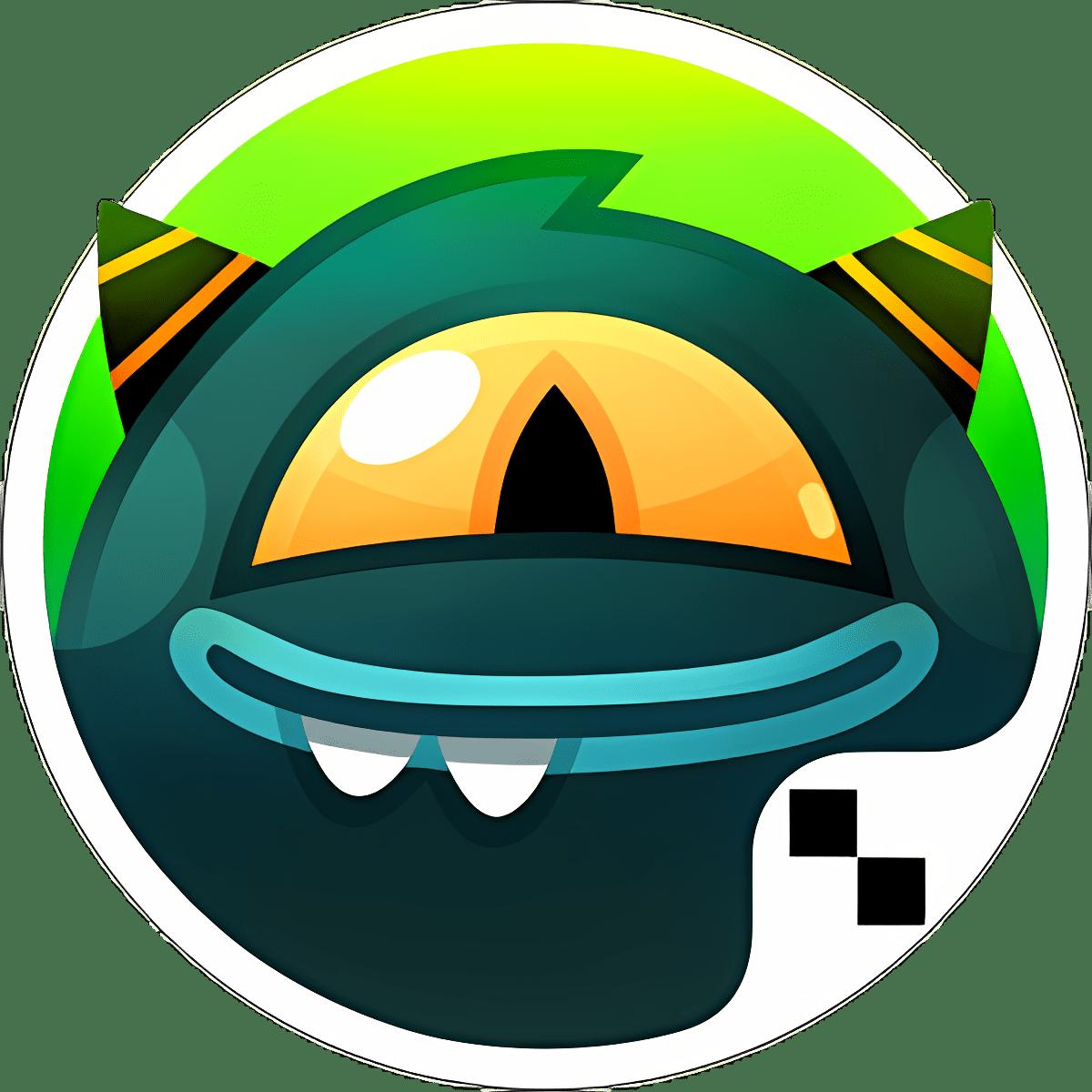 Globlins 1.1.6