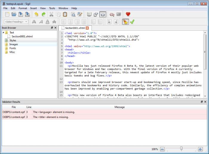 Download Ebook Bahasa Indonesia Txt linksys mezclador trivial vidios messengger there