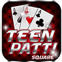 Teen Patti Square 1