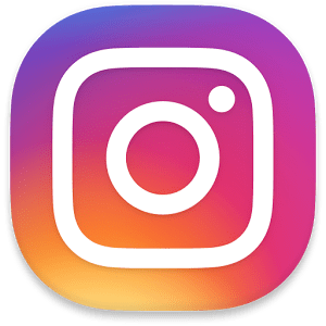 Instapics for Instagram