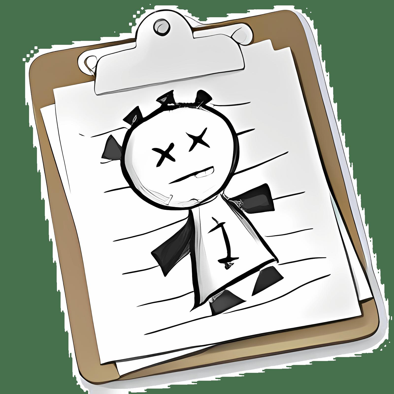 VoodooPad Lite 4.3.1
