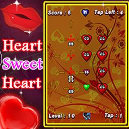 Heart Sweet Heart