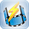 Sothink SWF to Video Converter 2.4.80312