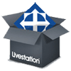 Livestation (Intel) 3.2.0