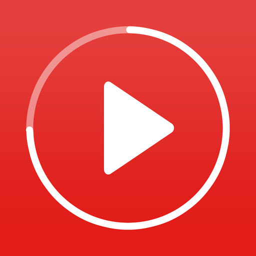 Tubie - Videos and Music for YouTube 1.8