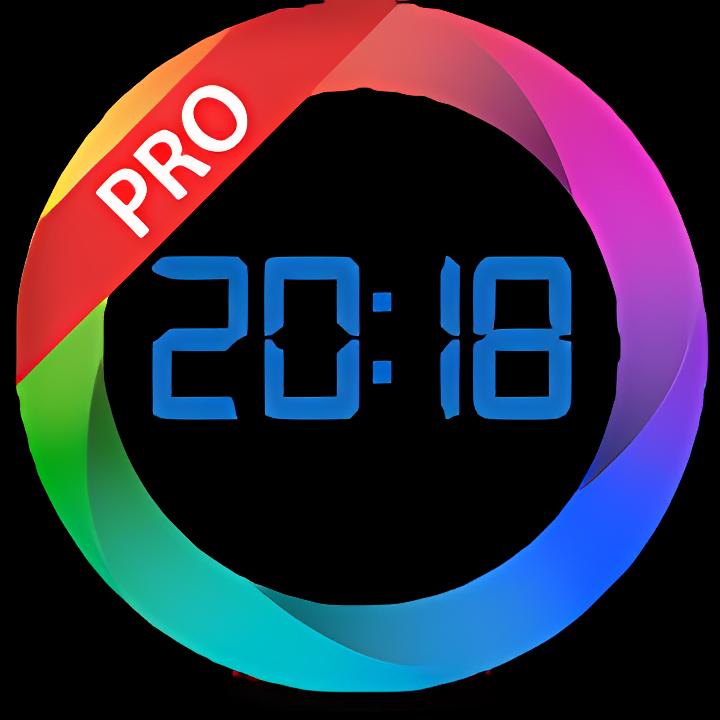 Alarm clock PRO 8.9.5 PRO