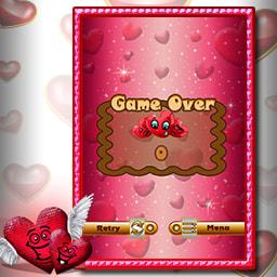High Fly Valentine