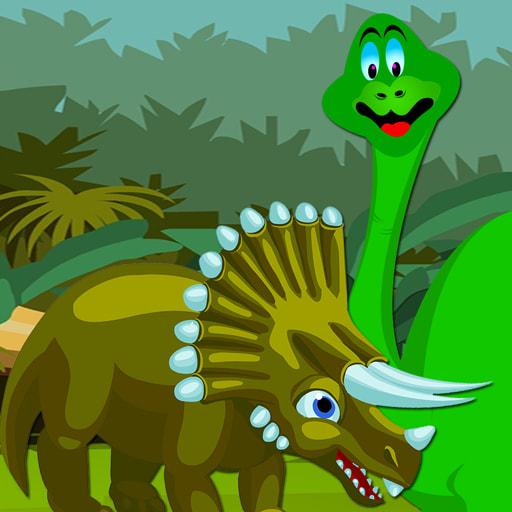 Dinosaur Defense