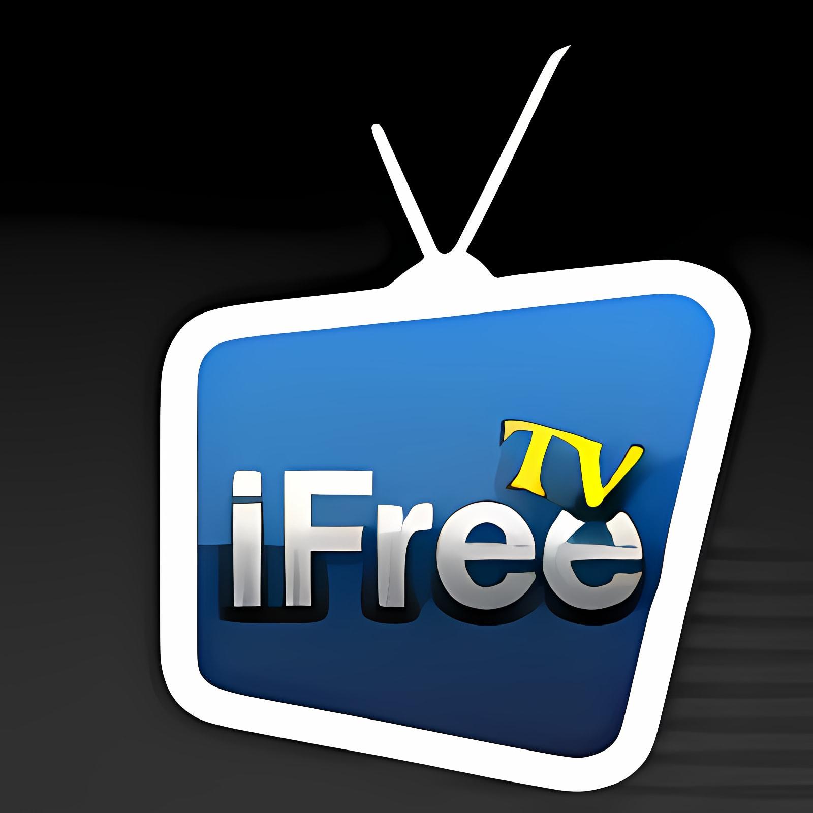 iFreeTV