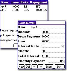 Loan 2020