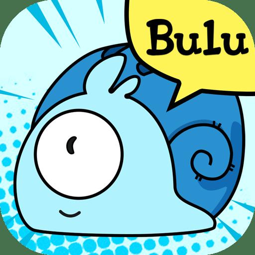 Bulu Manga