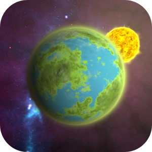 Pocket Universe - 3D Sandbox