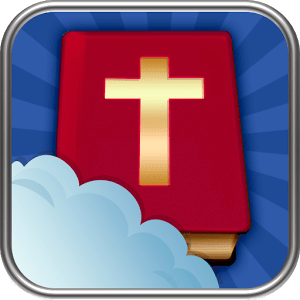 Amplified Bible 3