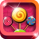 Candy Clash