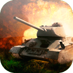Battle Of Tanks 1.1.1